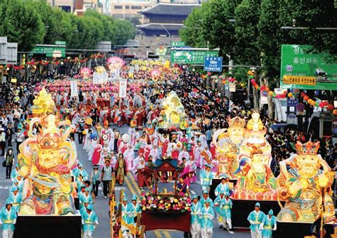 new year traditions and christianity religion korea net the official website of the