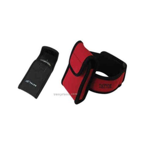 T Harga Promo Sport Arm Band Armband Tas Lengan Keren Olahraga Musik H sports armband china wholesale sports armband