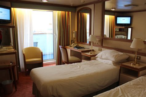 room creie crown princess balcony stateroom sweetpea