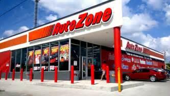 Auto Shops Near Me That Are Open Lorimer Wilson Autozone Inc Q2 Profit Sales