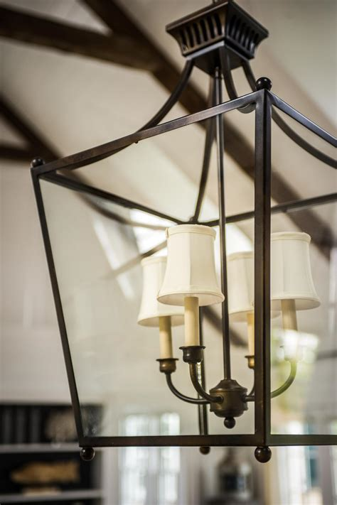 lantern style chandelier lighting seeing the light at hgtv home 2015 171 hgtv dreams