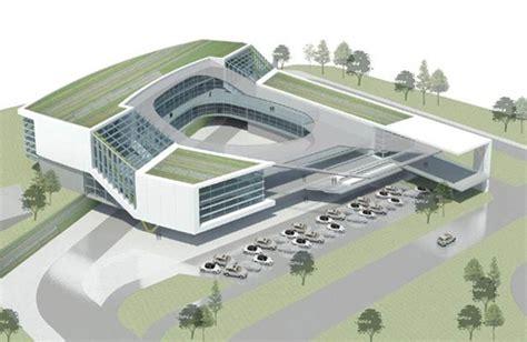 porsche  set   headquarters  atlanta autoguidecom news