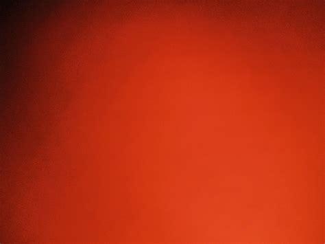 background jingga background warna merah maroon koleksi gambar hd