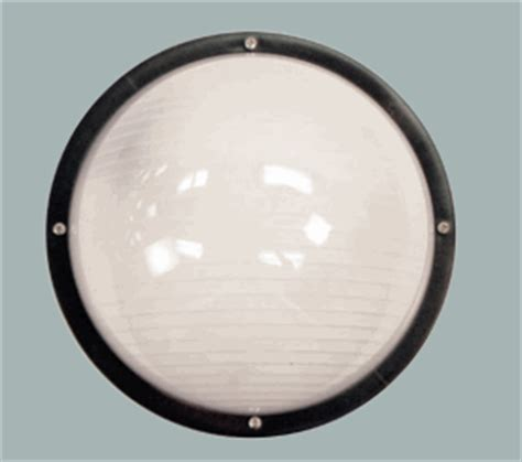 led round wall light fixture 866 637 1530