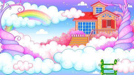 theme maker masterpost 87 best pixel kawaii images on pinterest pixel