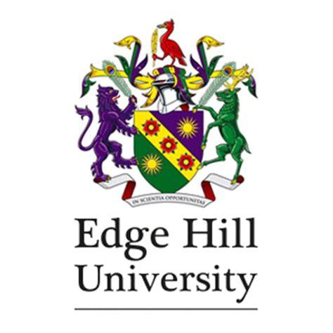 edge hill design and technology edge hill university av suite case study pure av