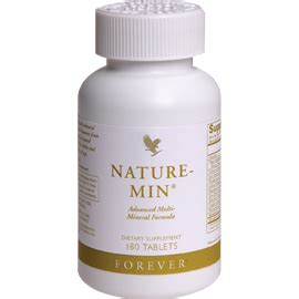 Does Mineral Detox Cure Herpes by Forever Aloe Vera Bee Hive Benefits And Products