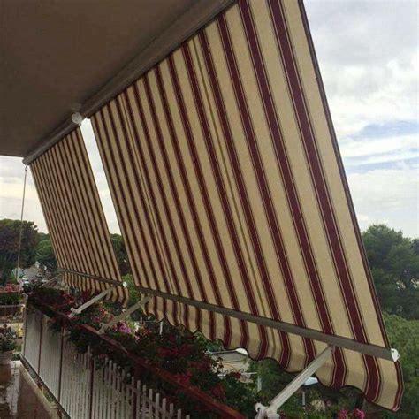 tendaggi bari gregorio tende da sole tende tendaggi tessuti d