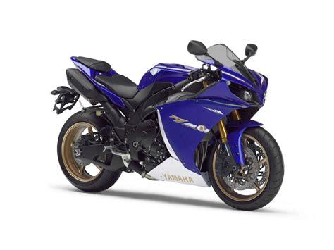 Yamaha Motorrad österreich by Yamaha Preise 2014 Motorrad News