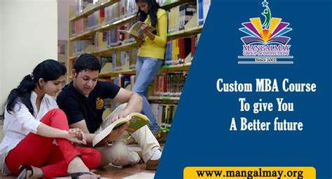 Easiest Mba Course by Best Mba College In Greater Noida Custom Mba Course To