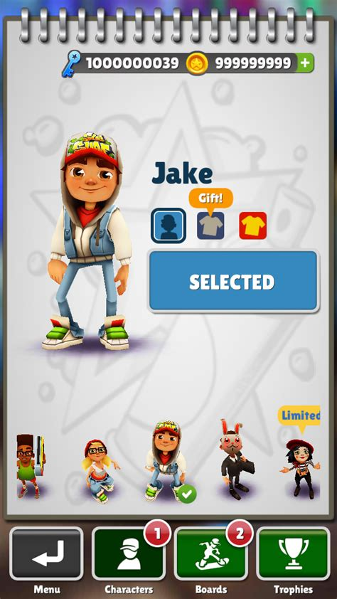 subway surfers mod game for windows phone subway surfers cheat iphone ipod ipad pace12 free