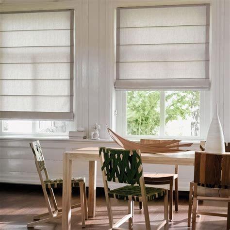 tende per vetrate tende idee cucina 2016 complementi arredo
