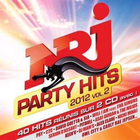 Hits  Cd Download