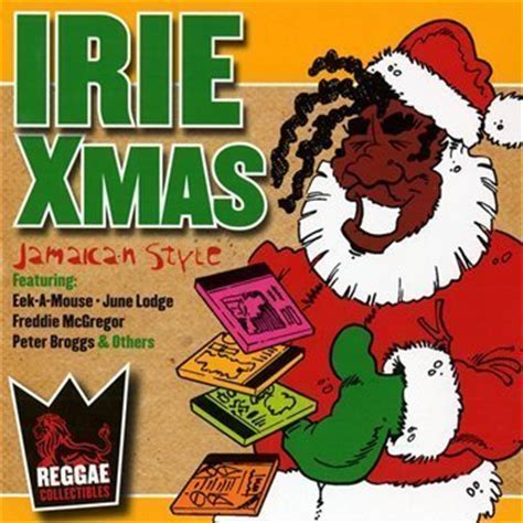 images of jamaican christmas jamaican christmas quotes quotesgram