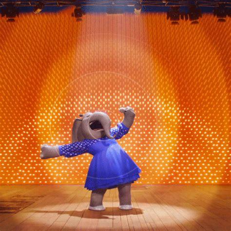 imagenes gif karaoke singing gifs find share on giphy