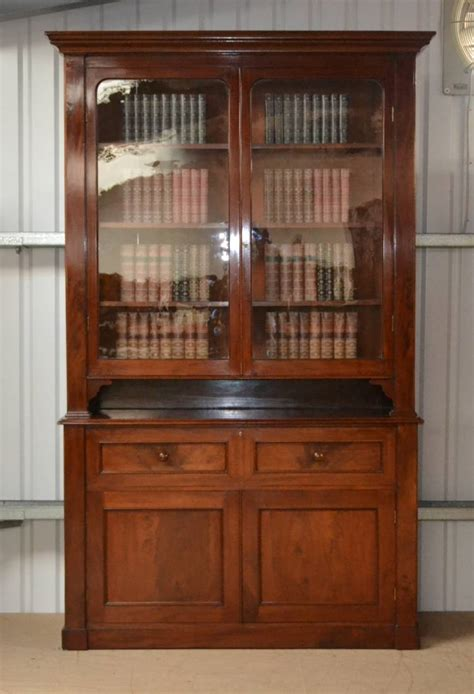 Dining Room Hutch Australia Apothecary Hutch Trendy Apothecary Cabinet Gumtree