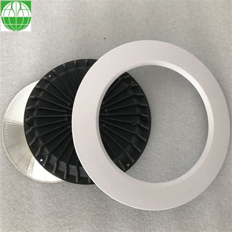 led recessed lighting no housing led lighting housing recessed flat downlight parts td056