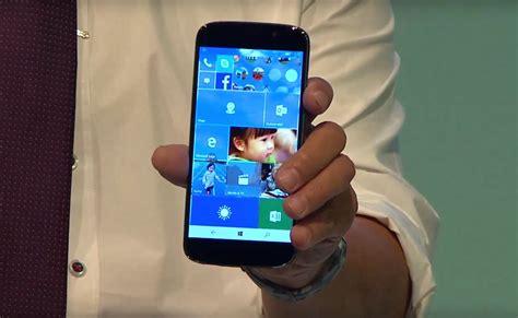Hp Acer Jade Terbaru harga hp acer jade primo dengan windows 10 segiempat