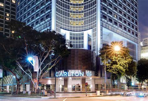 National Cathedral Floor Plan carlton hotel singapore singapore booking com