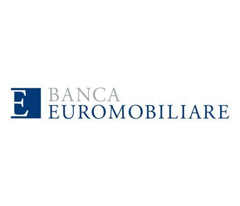 Banca Euromobiliare banca euromobiliare sostiene la fondazione umberto