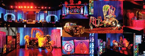 themes in indian film wedding decoration ideas for indian homes