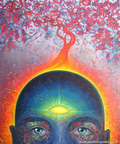 third eye awakening 5 in 1 bundle open your third eye chakra expand mind power psychic awareness enhance psychic abilities pineal gland intuition and astral travel books 1000 ideas about third eye opening on opening