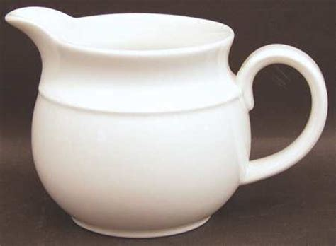 gravy boat expression royal doulton silhouette expressions at replacements ltd