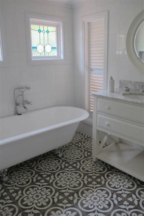 moroccan tile bathroom moroccan design ideas studio design gallery best