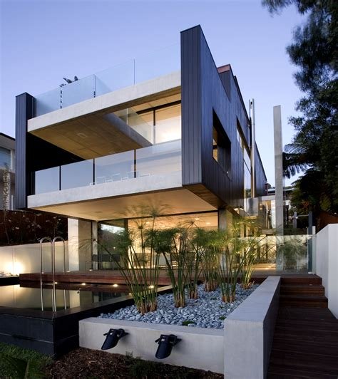 whale house file whale beach house 2 popovbassarchitects jpg