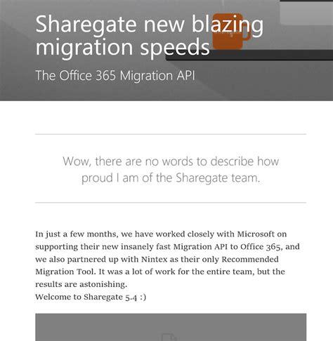 Office 365 Portal Explained Office 365 Delve Blogs Explained Sharegate