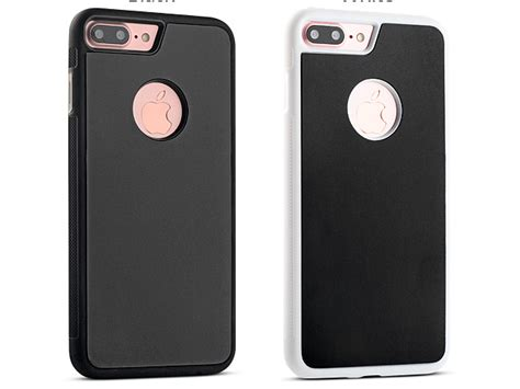 Anti Gravity Iphone 7 Plus 7 With Original Packing iphone 7 plus anti gravity