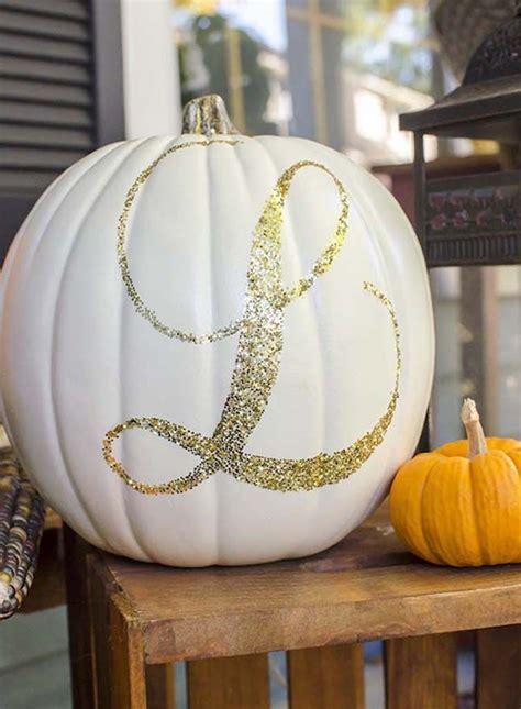 Best 25  White pumpkins wedding ideas on Pinterest