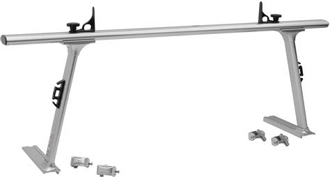 tracrac 30000 02 t rac g2 size truck rack