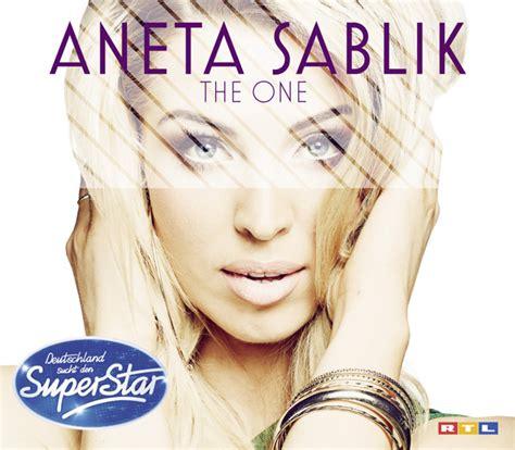 aneta sablik the one dsds aneta sablik ist superstar 2014 haiangriff