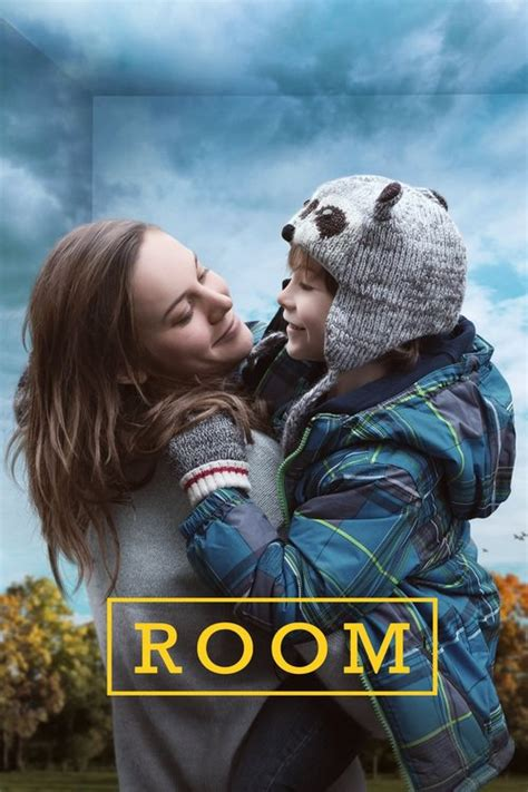Room 2015 Free Room 2015 Free 720p Bluray
