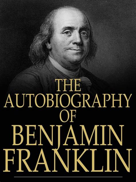 biography benjamin franklin pdf lb 492 scientific virtue robert t pennock