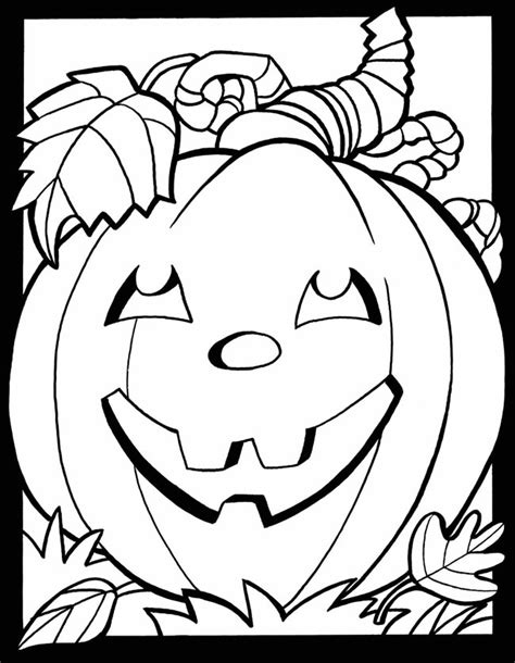 free fall coloring pages waco free fall and coloring pages
