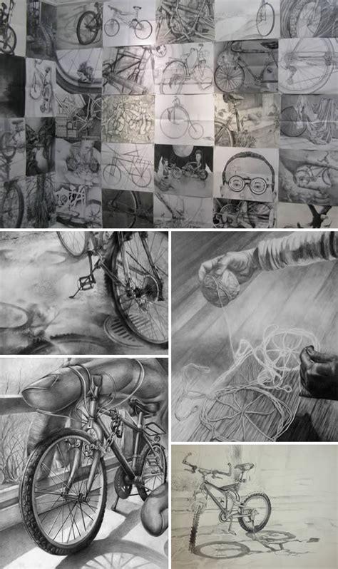 Risd Interior Design How To Make An Awesome Art Portfolio For College Or University