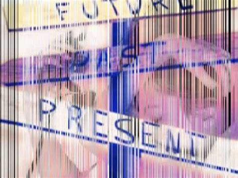 ascolta l infinito testo il tempo non torna piu fiorella mannoia 1988 doovi