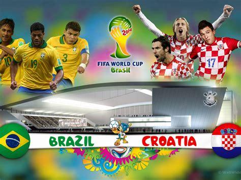 football top10s 10 bets for brazil vs croatia