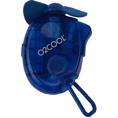 o2cool deluxe misting fan o2cool upc barcode upcitemdb com