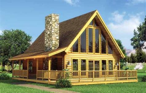 small lake house plans view home design and style