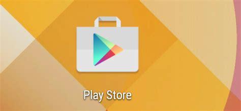 play store apk versi terbaru play store v5 0 31 apk android apk ter update