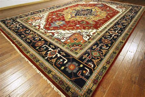 Common Area Rug Sizes Room Size Area Rugs Cheap Doherty House Common Area Rug Sizes Today
