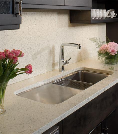 alpine white countertop kitchen new