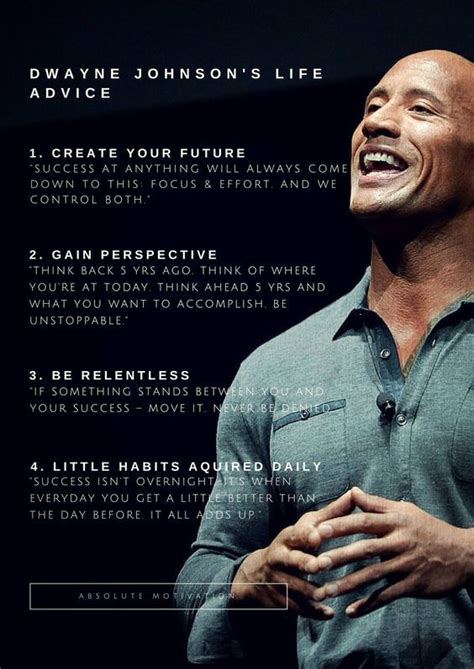 dwayne johnson childhood biography dwayne johnson s life advice pictures photos and images