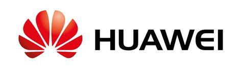 huawei mobile driver huawei cun u 29 usb driver free