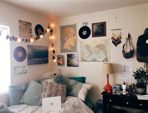 boho indie bedroom ideas best 25 indie bedroom ideas on pinterest indie bedroom decor indie room decor and