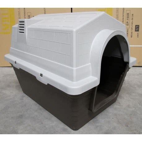 dog house plastic plastic barrel dog house design home design