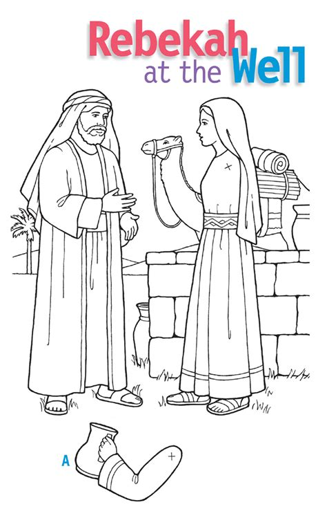 coloring pages for sunday school teachers friendlp nfo o f90 primary 6 12 church bible